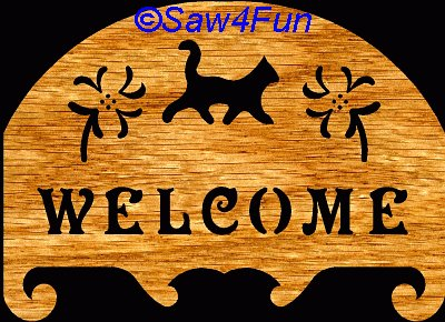 Welcome Cat Plaque Scroll Saw Pattern. Assets School Calendar Case Management System. How To Test Web Services Manually. The Rehabilitation Center Online Rd Programs. Financially Responsible Officer Bond. Electronic Medical Alert Bracelet. Chevy Pickup Trucks 2013 Workers Comp Lawyers. Medical Billing Interview Questions. Rehabilitation In Florida Mobile Ad Platforms