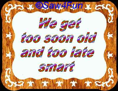 too soon old too late smart pdf download free